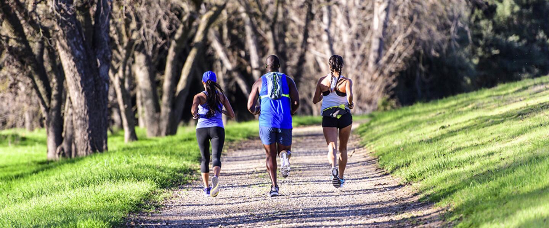 Fleet Feet | Running | Run | Shoes
