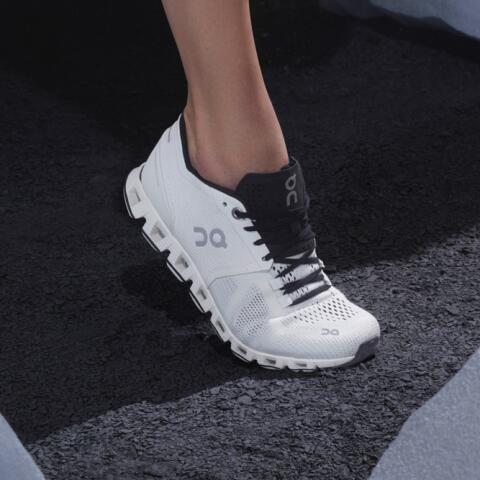 Fleet Feet|Running Store|Running Shoes|Walking Shoes