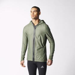 adidas Ultra Jacket