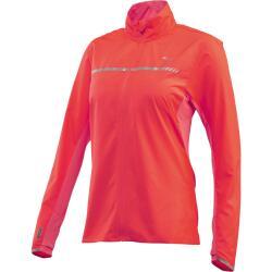 Saucony Speed of Lite Jacket