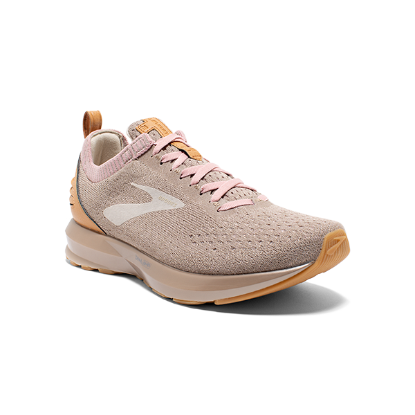 The Brooks Levitate 2 LE is Sneaky Fast
