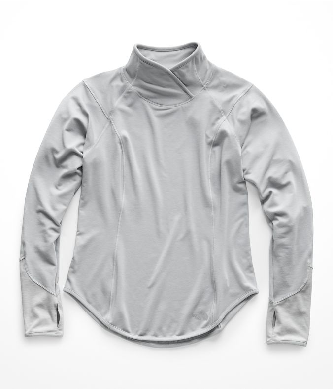 845e3391f The North Face's Best Winter Running Gear Ever