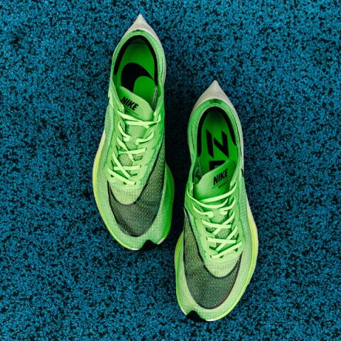 Fleet Feet Chicago | Chicago's Running Store