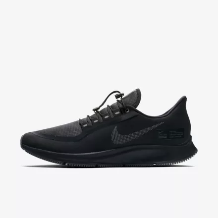 more photos 8483d 5d28e Nike's Shield Collection Features Winterized Versions of the ...