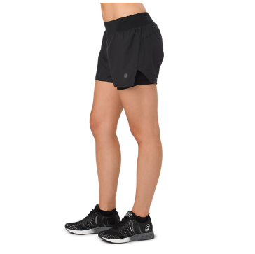 a1fc26f78b Keep Cool With Asics Gel Cooling Technology