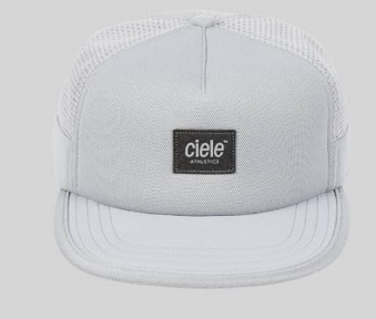 def103d19 Ciele Athletics Hats Provide Style & Shade