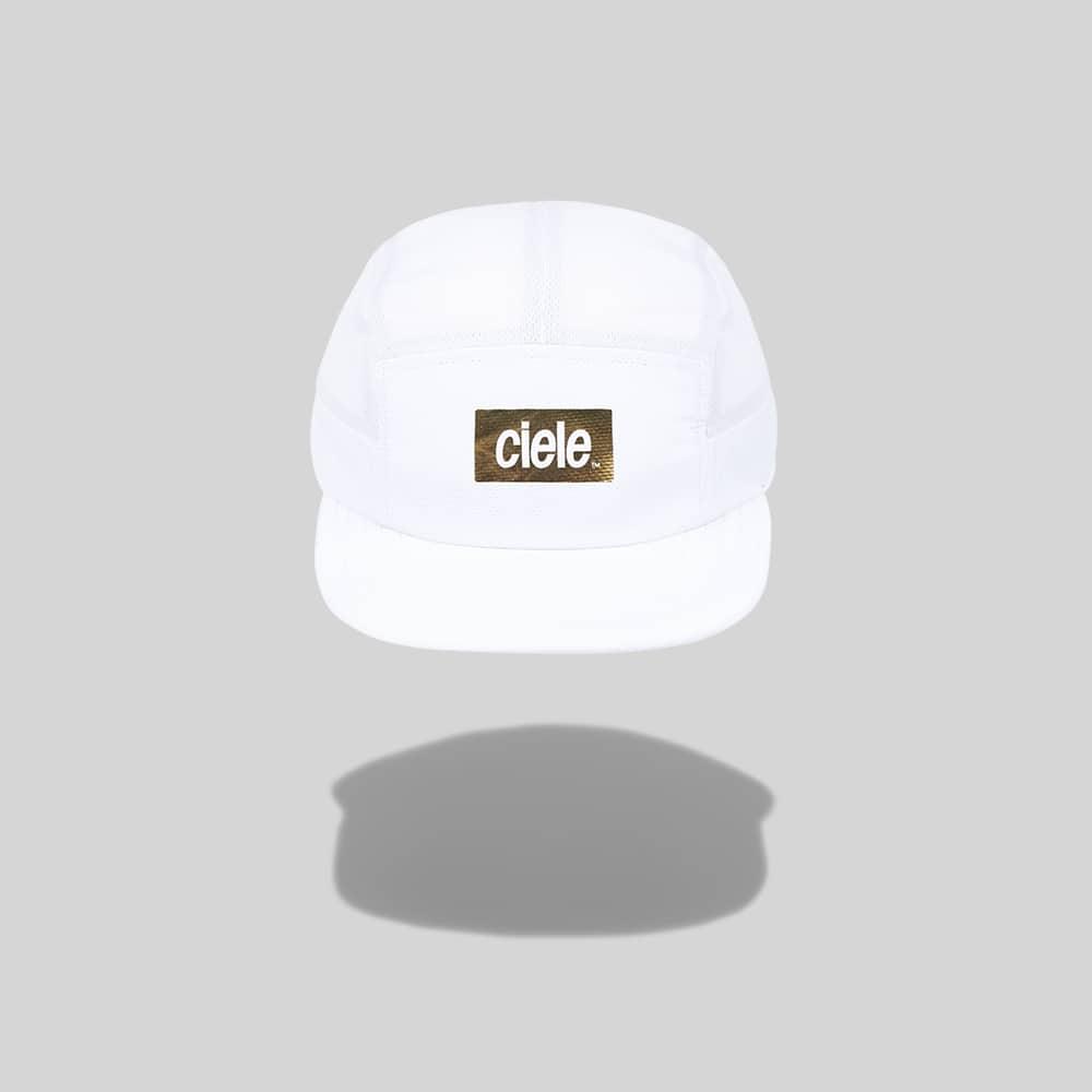 GoCap Standard - Whitemark