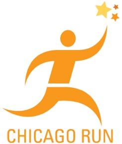 chicago runs