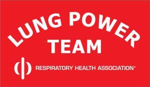 lung power team