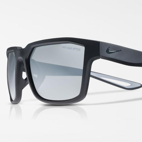 0bb2ac80f5c1 A scaled-down version of the Nike Bandit, the Nike Fleet Running sunglasses  combine the best of performance eyewear with versatile style in a  smaller-fit ...
