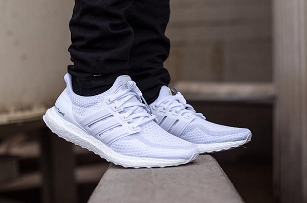the best attitude a520c 3debf adidas UltraBOOST 2.0 Limited Drop in Store Only!