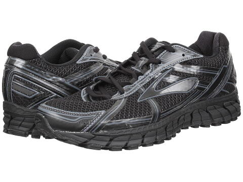 huge selection of a54d4 8f021 Brooks Adrenaline GTS 15: Shoes For Work And Home