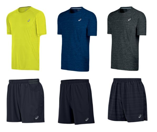 asics apparel Cheaper Than Retail Price> Buy Clothing, Accessories ...