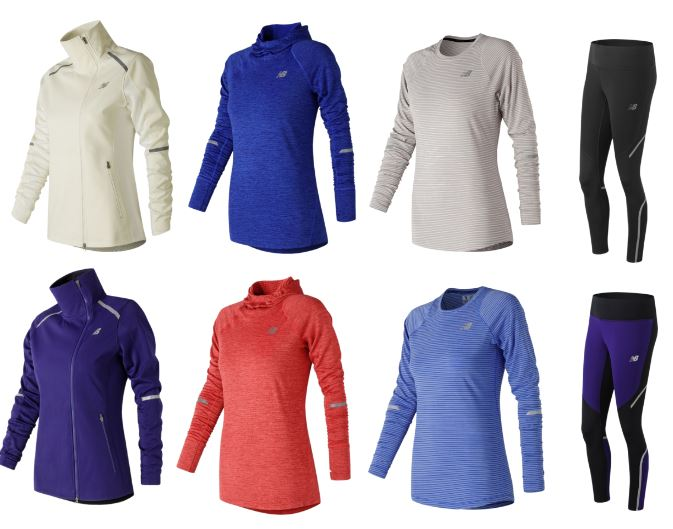 93cfec3cd0900 New Balance Apparel for Winter is Amazing!