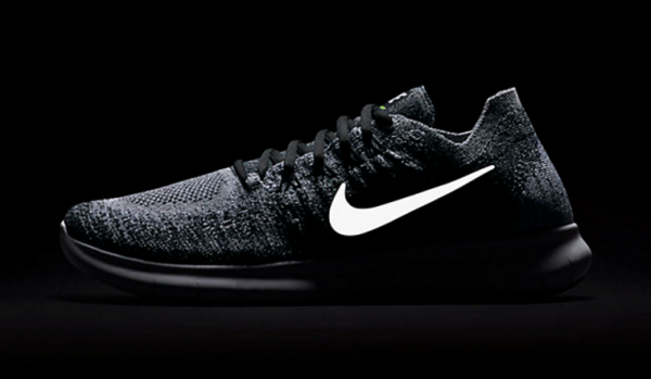 promo code a0062 64a14 Experience State of the Art Comfort in the Nike Free RN ...