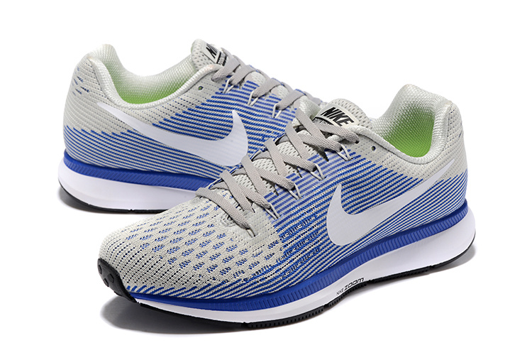 pretty nice c25ee 0f517 Nike Air Zoom Pegasus 34: The Icon of Running Shoes