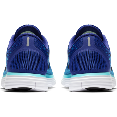 énorme réduction c14fa 4727c Nike Introduces a More Cushioned, Long Distance Nike Free RN ...