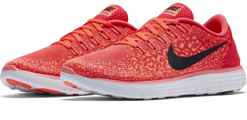 énorme réduction 2ab53 602d3 Nike Introduces a More Cushioned, Long Distance Nike Free RN ...