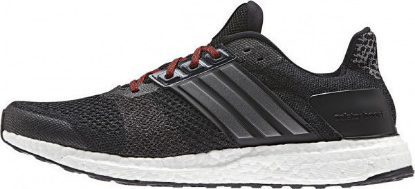 fast delivery hot sales exquisite style adidas Ultra Boost ST