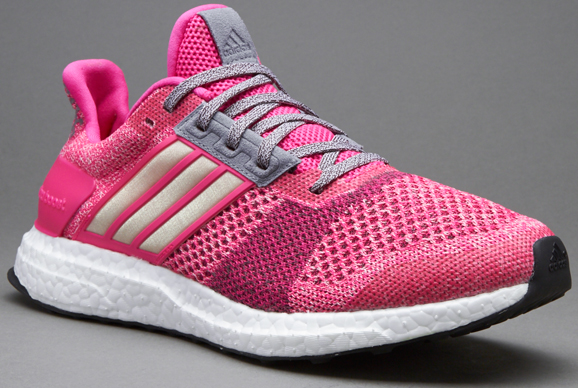 newest collection bec09 0df79 adidas Ultra Boost ST