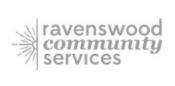 ravenswood community services