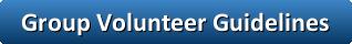 group volunteer guidelines