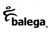 Balaga