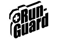 Run-Guard
