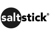 Salt Stick