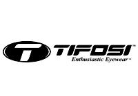 Tifosi Eyewear