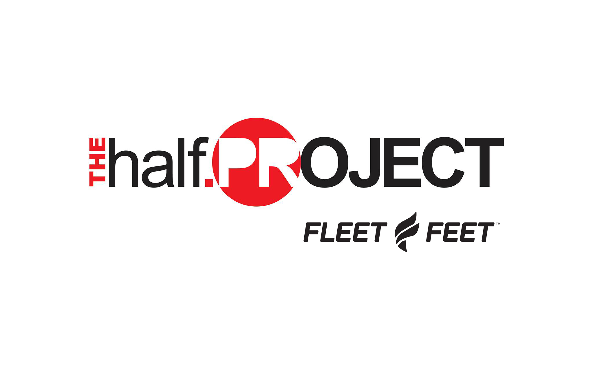 The Half Project