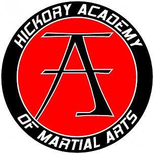 Hickory Academy of Martial Arts