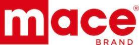Mace Brand