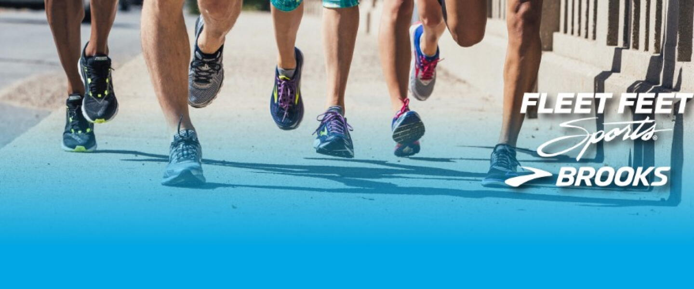 11f32730a7f The Big Run - Fleet Feet Sports Chattanooga