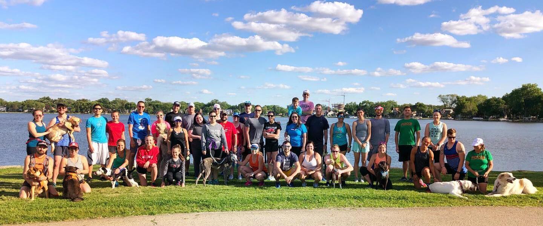 Fleet Feet Sports Madison & Sun Prairie - Running, Walking, Triathlon