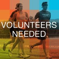Volunteers needed for our Fleet Feet Sports aid station for the Madison Mini Marathon & 5K
