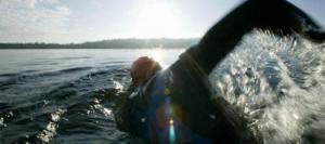 Wetsuit sales & rentals at Fleet Feet Madison