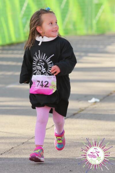 Kids Running Shoes at Fleet Feet Sports Madison & Sun Prairie