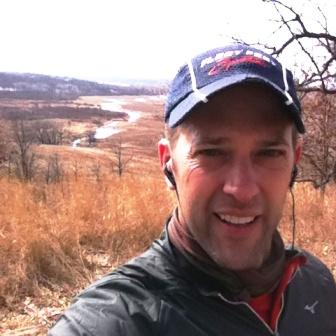 Fleet Feet Sports Madison Blog-Open Your Mind-Run! by Matt Anderson
