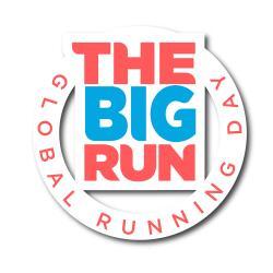 The Big Run by Fleet Feet Sports Madison & Sun Prairie