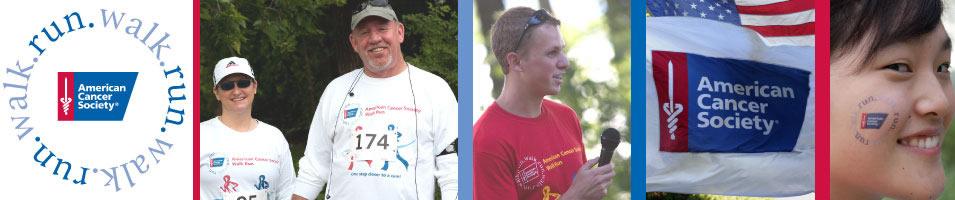 Fleet Feet Sports Madison is a proud sponsor of the ACS Run