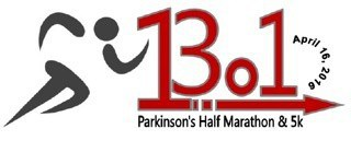 Parkinson's Half Marathon & 5K sponsored by Fleet Feet Sports Madison & Sun Prairie