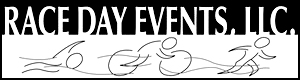 Race Day Events LLC