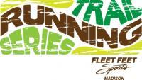 Fleet Feet Sports Madison trail running series
