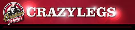 Crazylegs Classic in Madison Wisconsin