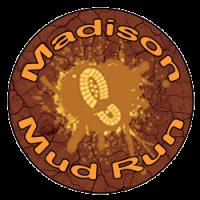 Fleet Feet Sports Madison is a proud sponsor of The Madison Mud Run Series