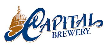 Join Fleet Feet Sports for it's free Pub Runs at The Capital Brewery