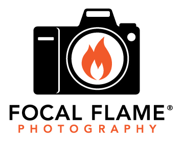 Guest Blog Behind the Lens Focal Flame Photography