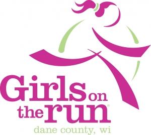 Girls on the Run Dane County Sponsored by Fleet Feet Sports Madison & Sun Prairie