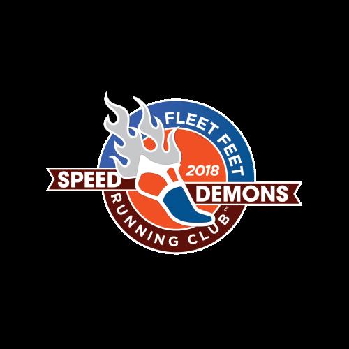 SpeedPlay Training by Fleet Feet Sports Madison & Sun Prairie